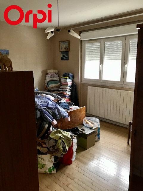 Maison à vendre 4 85m2 à La Rochelle vignette-6