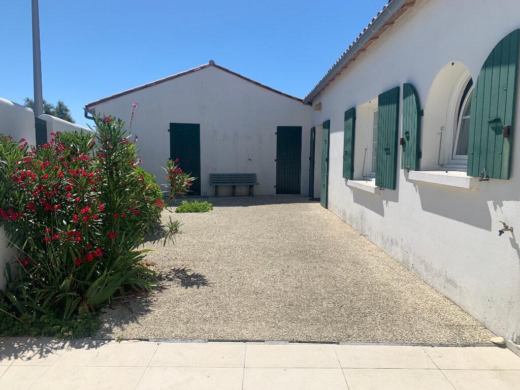 Maison à vendre 5 100m2 à Le Bois-Plage-en-Ré vignette-2