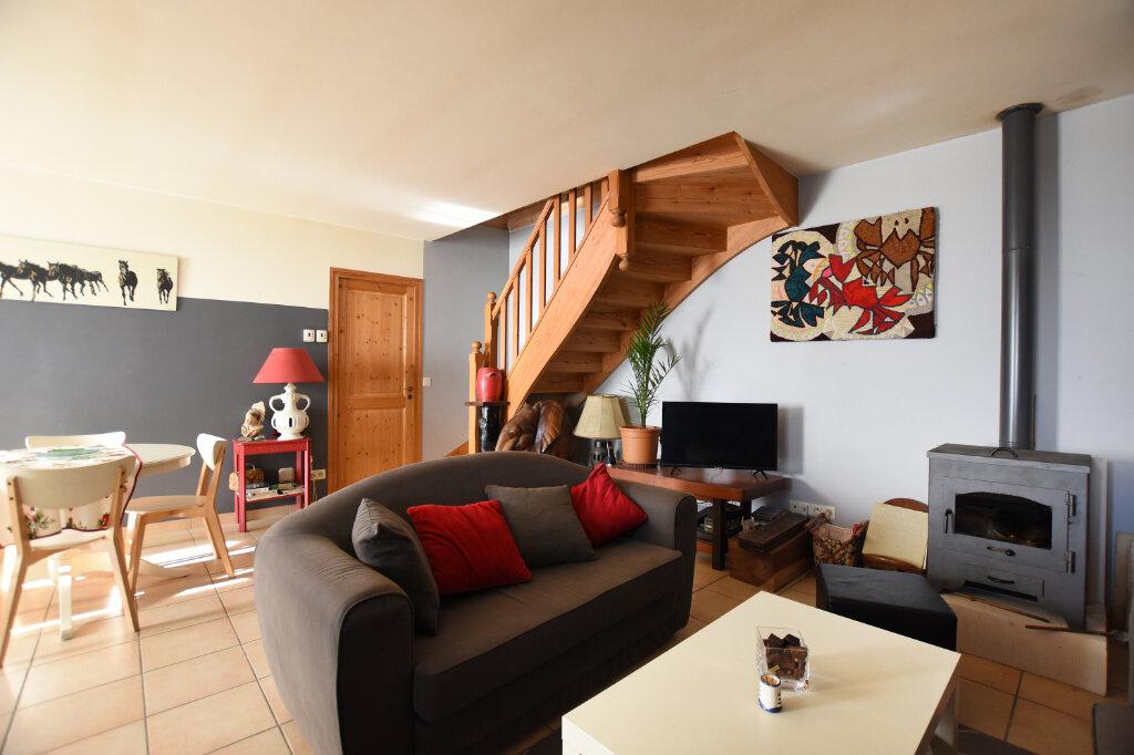 Maison à vendre 4 117m2 à Le Bois-Plage-en-Ré vignette-2