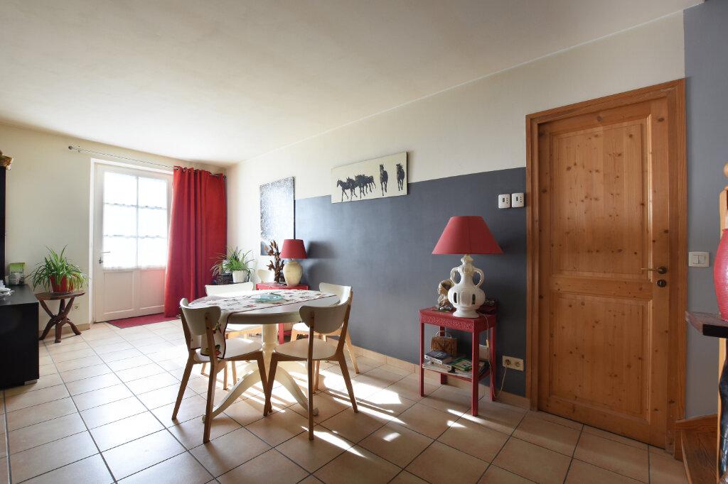 Maison à vendre 4 117m2 à Le Bois-Plage-en-Ré vignette-3