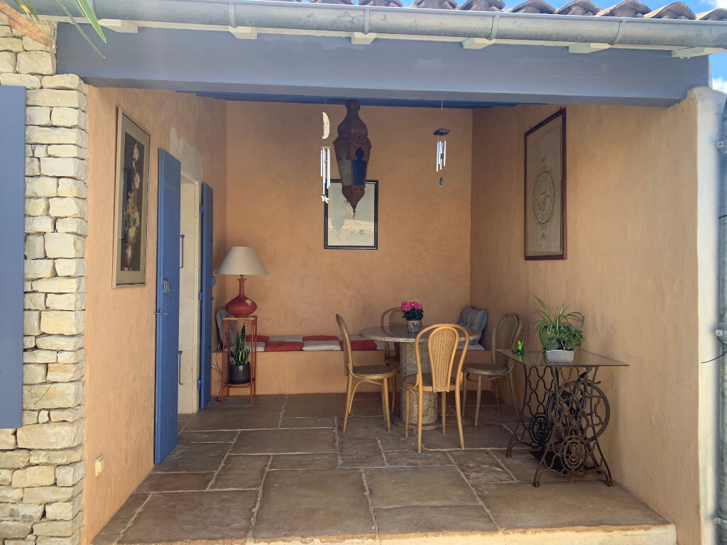 Maison à vendre 8 215m2 à Le Bois-Plage-en-Ré vignette-7