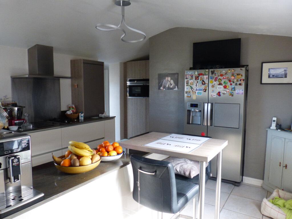 Maison à vendre 8 215m2 à Le Bois-Plage-en-Ré vignette-8