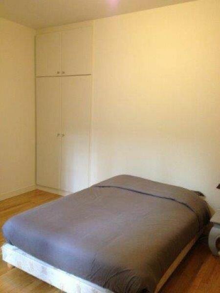 Appartement à louer 2 55.88m2 à La Rochelle vignette-5