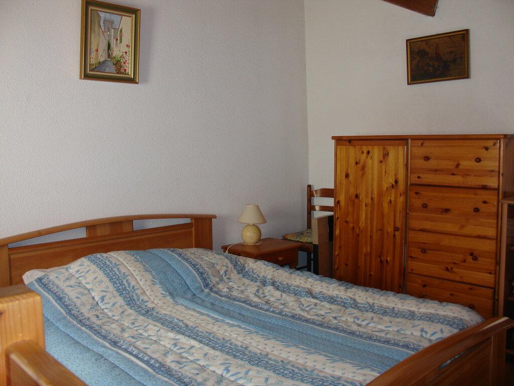 Appartement à vendre 1 30.28m2 à Saint-Martin-de-Ré vignette-3