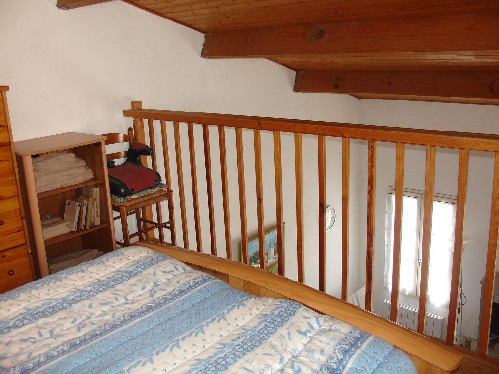 Appartement à vendre 1 30.28m2 à Saint-Martin-de-Ré vignette-4