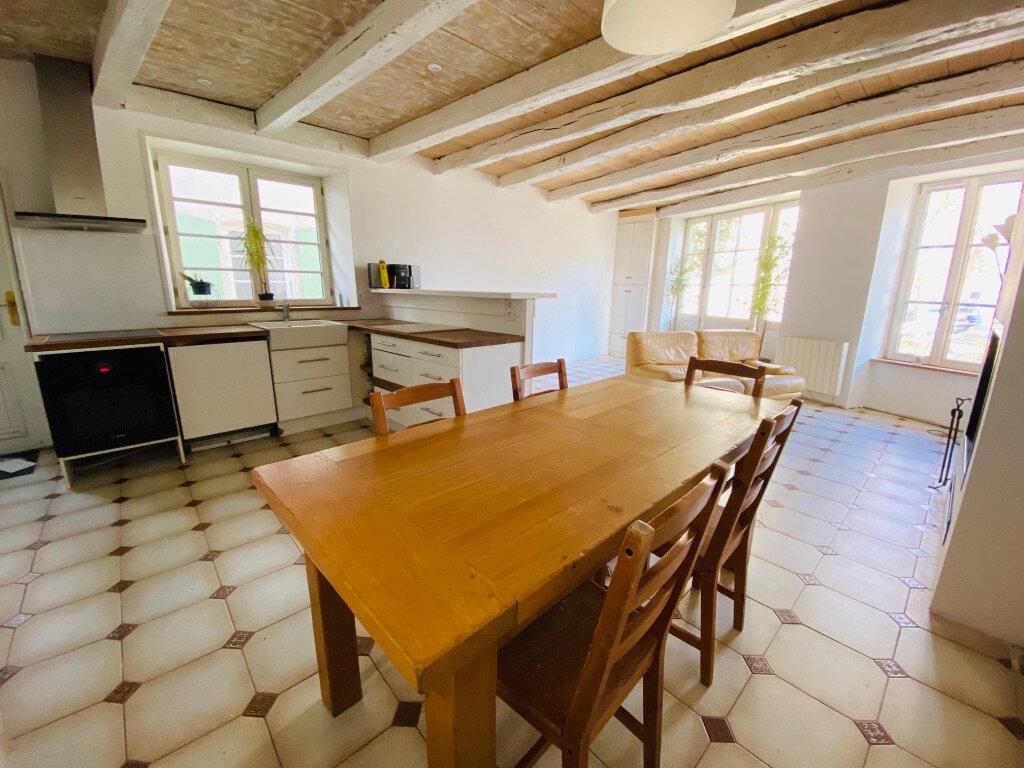 Maison à vendre 5 109m2 à Saint-Martin-de-Ré vignette-2