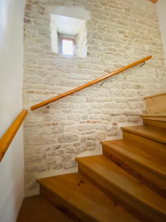 Maison à vendre 5 109m2 à Saint-Martin-de-Ré vignette-5