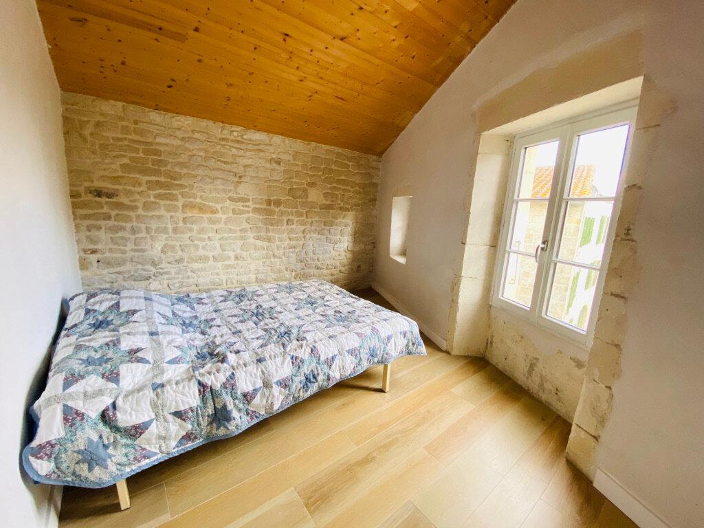 Maison à vendre 5 109m2 à Saint-Martin-de-Ré vignette-6