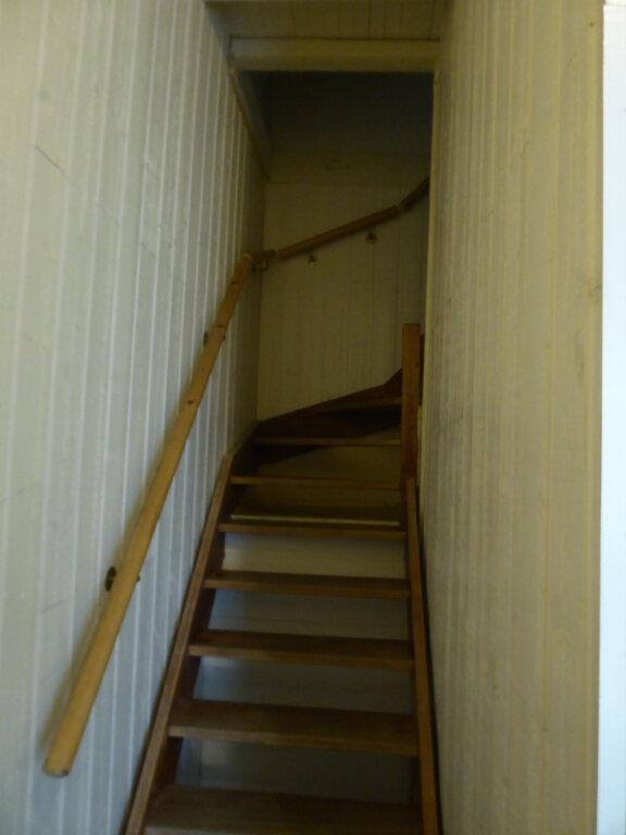 Appartement à louer 2 33m2 à La Flotte vignette-2