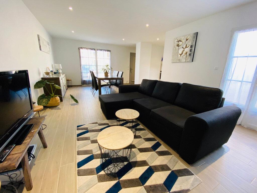 Maison à vendre 10 254m2 à Sainte-Marie-de-Ré vignette-12