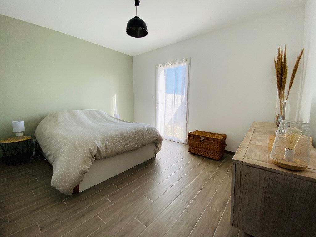 Maison à vendre 10 254m2 à Sainte-Marie-de-Ré vignette-14
