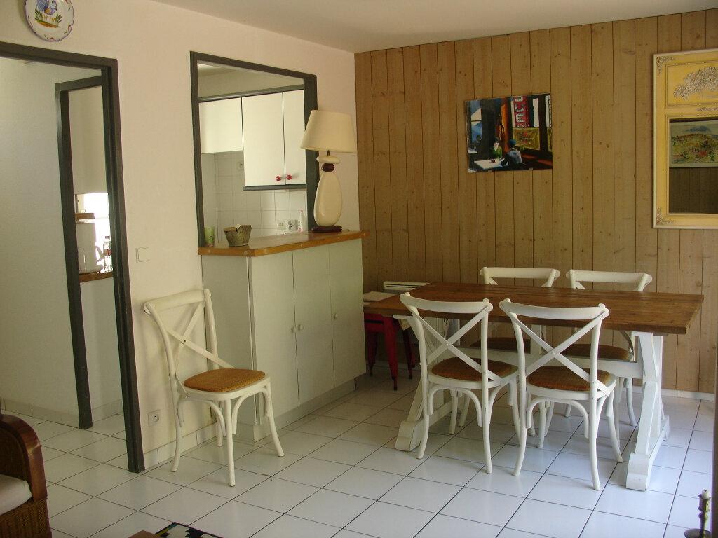 Maison à vendre 5 68m2 à La Couarde-sur-Mer vignette-3