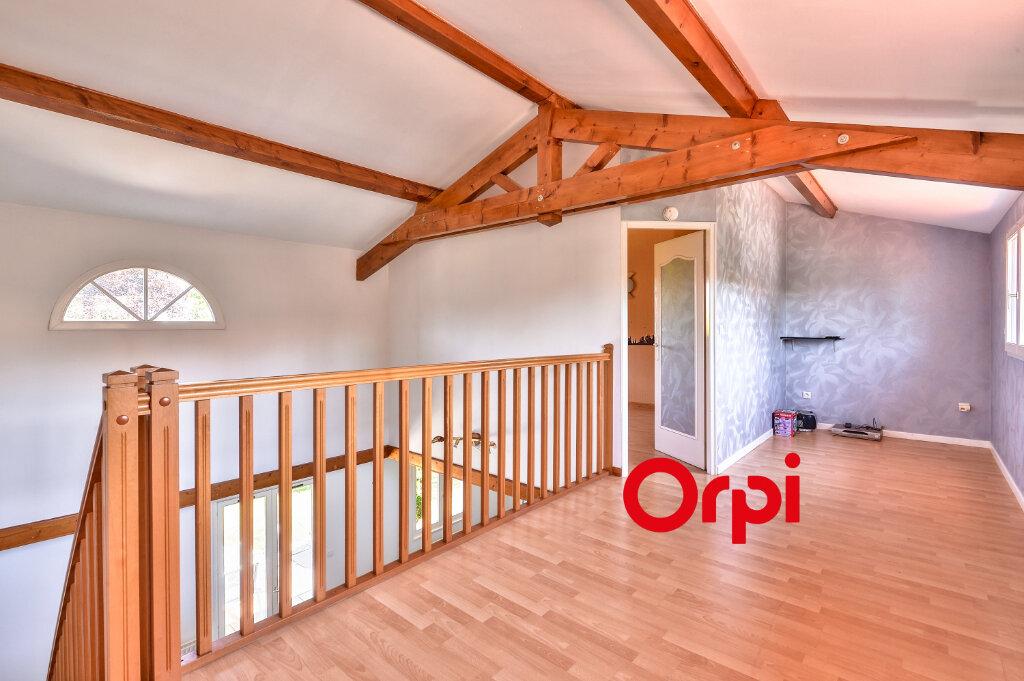 Maison à vendre 4 100m2 à Chaponost vignette-8