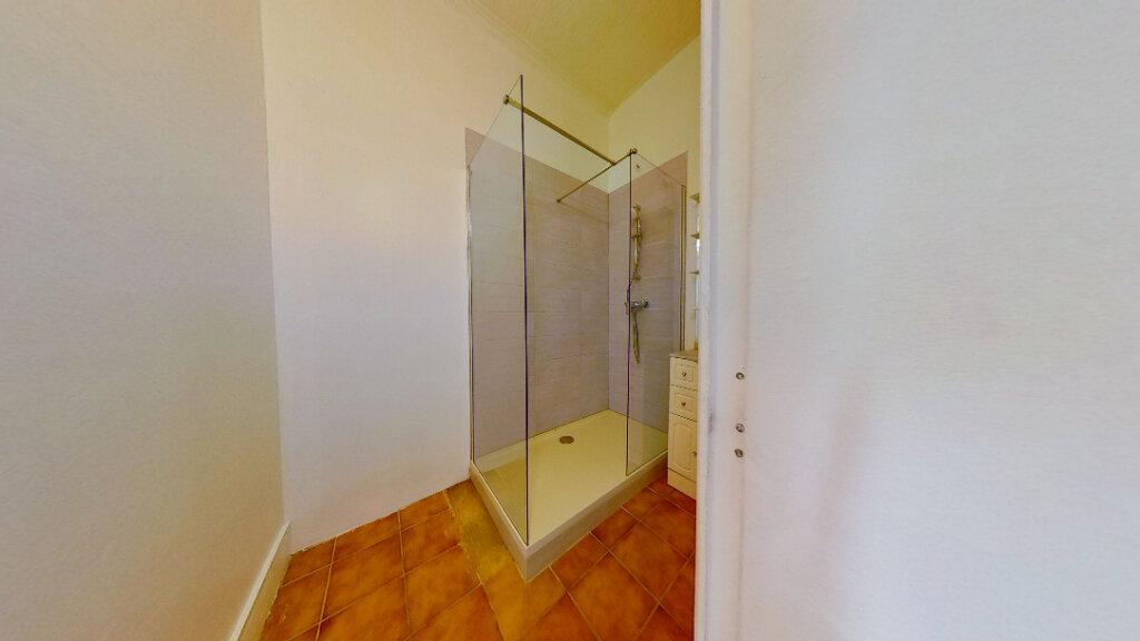 Appartement à louer 2 36.05m2 à Lyon 4 vignette-4