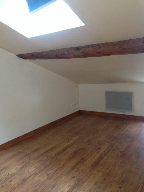 Appartement à louer 2 18m2 à Rillieux-la-Pape vignette-3
