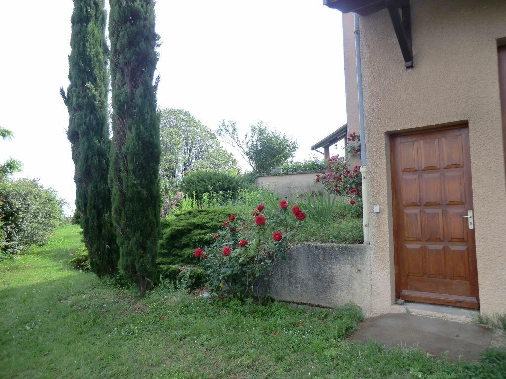 Appartement à louer 1 36.7m2 à Rillieux-la-Pape vignette-6