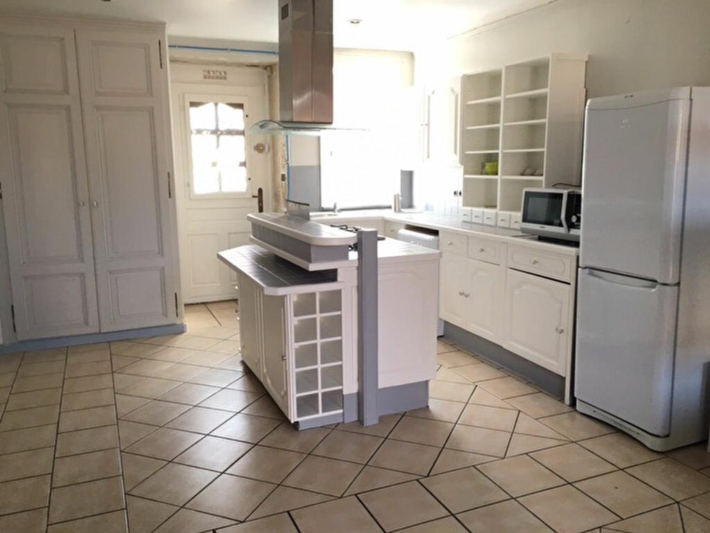 Appartement à louer 1 35.4m2 à Caluire-et-Cuire vignette-4