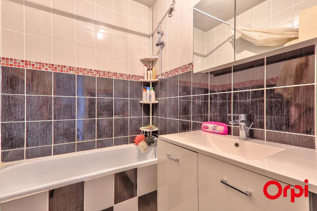 Appartement à vendre 4 82.18m2 à Rillieux-la-Pape vignette-7