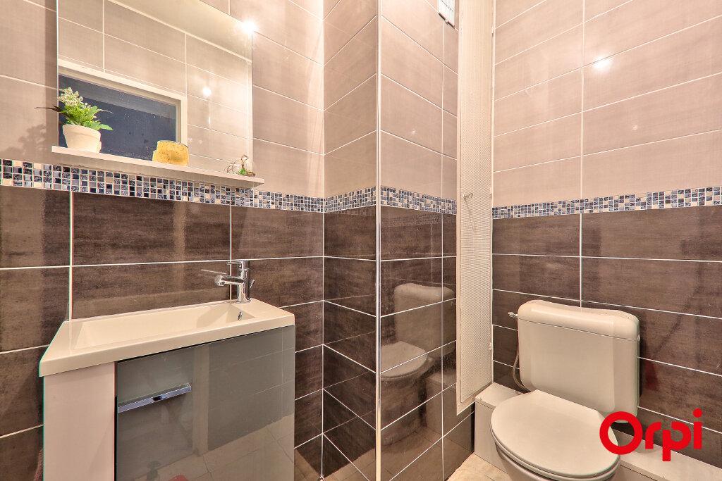Appartement à vendre 4 82.18m2 à Rillieux-la-Pape vignette-8
