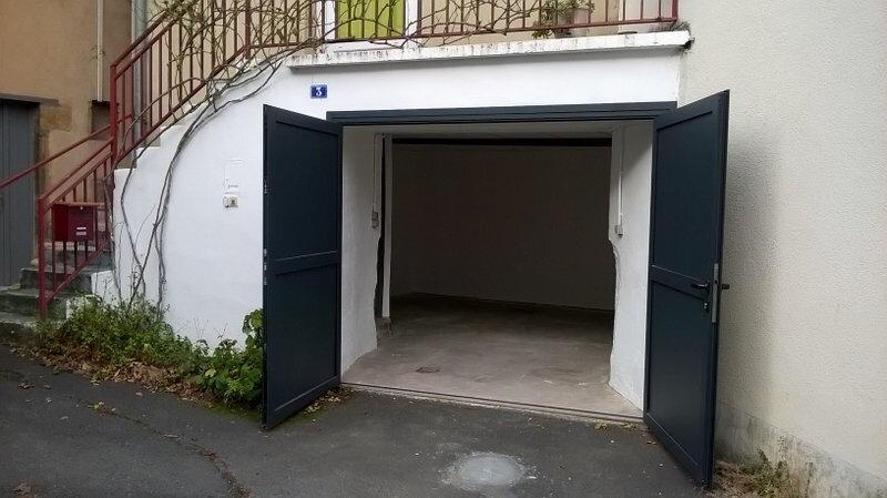 Appartement à louer 2 32.78m2 à Couzon-au-Mont-d'Or vignette-3