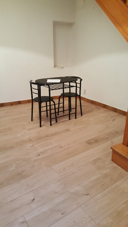 Appartement à louer 2 32.78m2 à Couzon-au-Mont-d'Or vignette-6