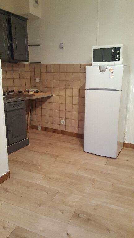 Appartement à louer 2 32.78m2 à Couzon-au-Mont-d'Or vignette-7