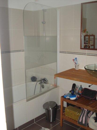 Appartement à louer 3 66.22m2 à Sainte-Foy-lès-Lyon vignette-3