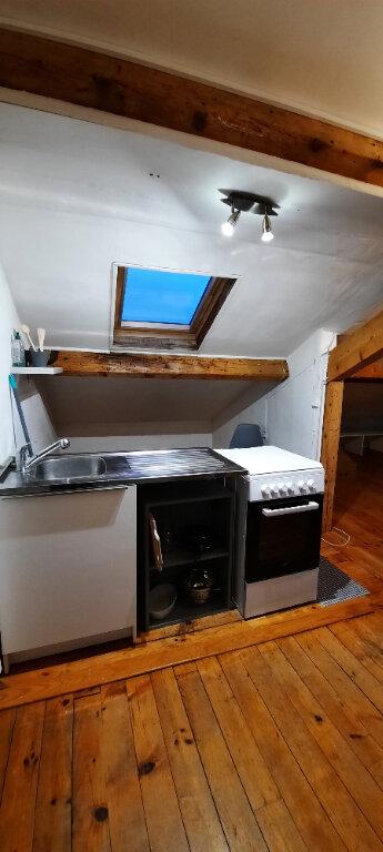 Appartement à louer 1 48.34m2 à Sainte-Foy-lès-Lyon vignette-5
