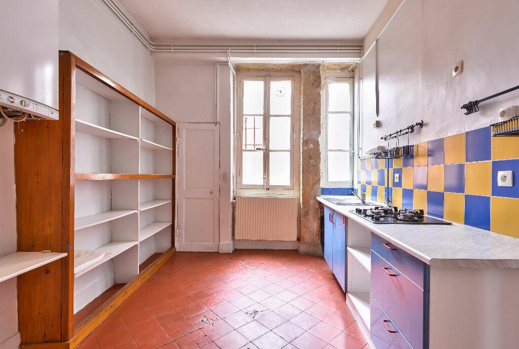 Appartement à vendre 3 106.32m2 à Lyon 5 vignette-6