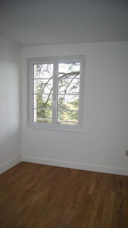 Appartement à louer 5 80.24m2 à Lyon 9 vignette-6