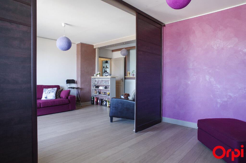 Appartement à vendre 4 68.13m2 à Genay vignette-7