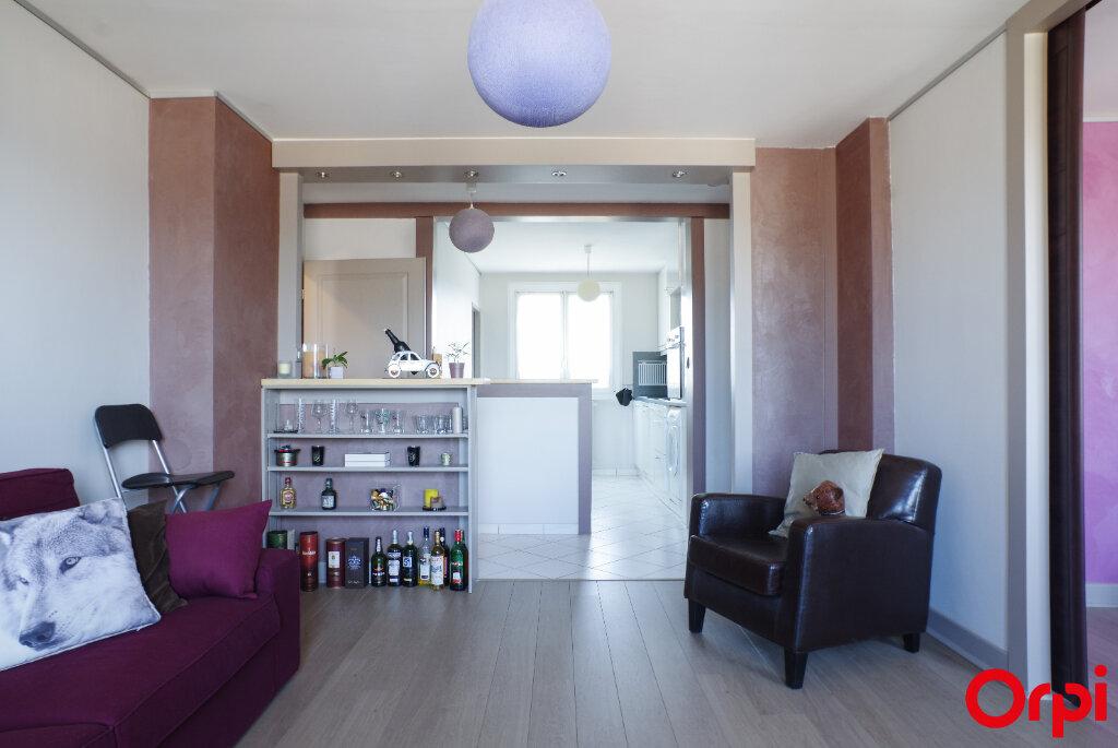Appartement à vendre 4 68.13m2 à Genay vignette-8