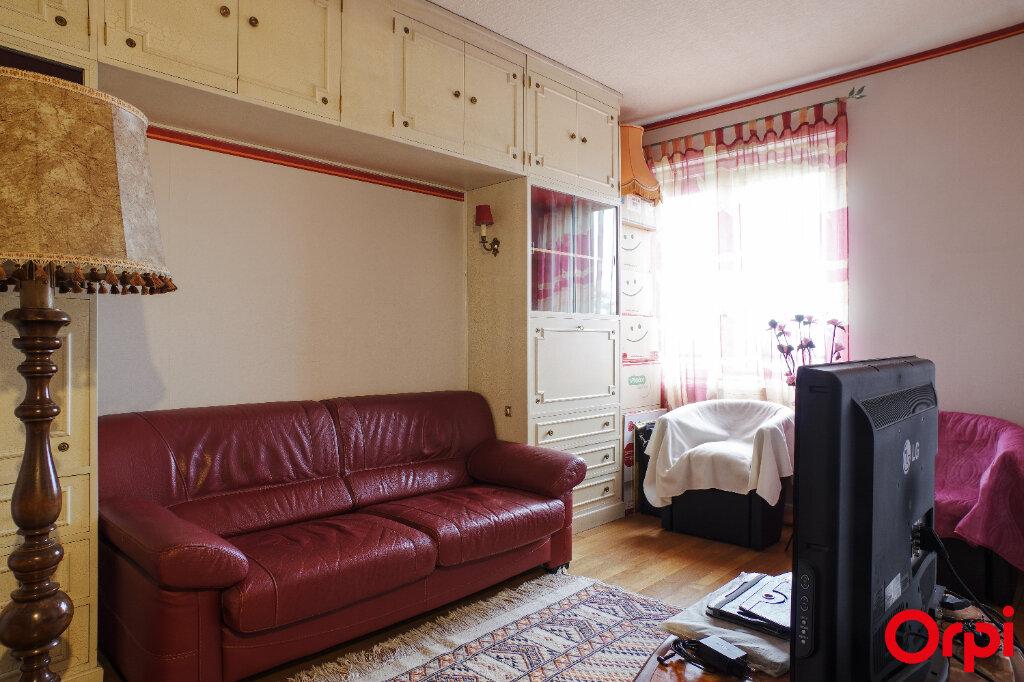 Appartement à vendre 4 92m2 à Lyon 8 vignette-6
