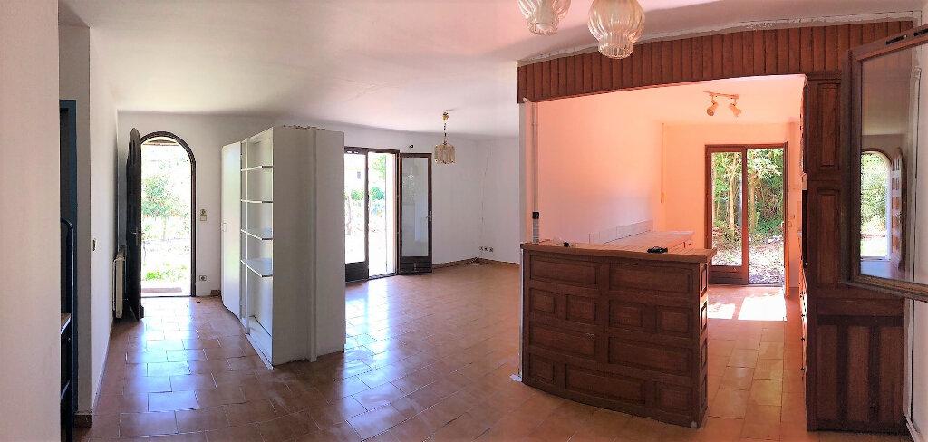 Maison à vendre 5 95m2 à Cadaujac vignette-2