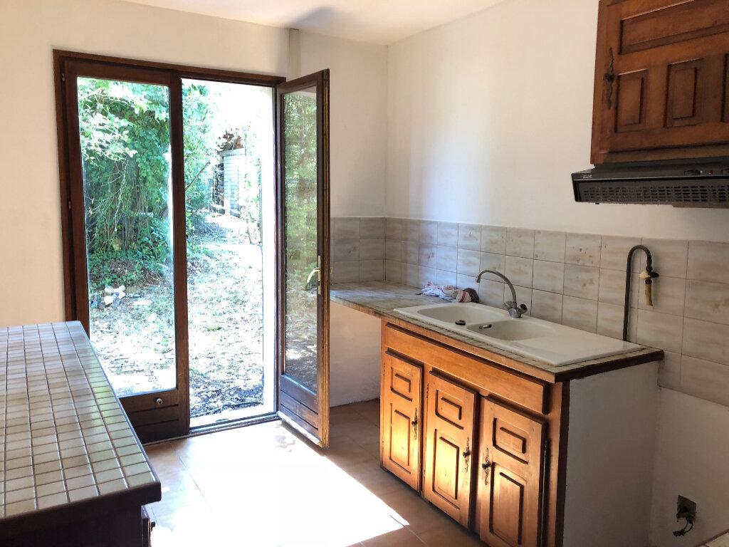 Maison à vendre 5 95m2 à Cadaujac vignette-3