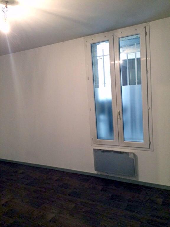 Appartement à louer 3 63.65m2 à Bordeaux vignette-5