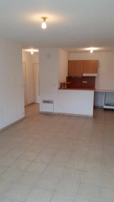 Appartement à louer 2 43m2 à Villenave-d'Ornon vignette-2