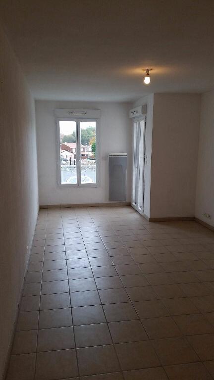 Appartement à louer 2 43m2 à Villenave-d'Ornon vignette-4