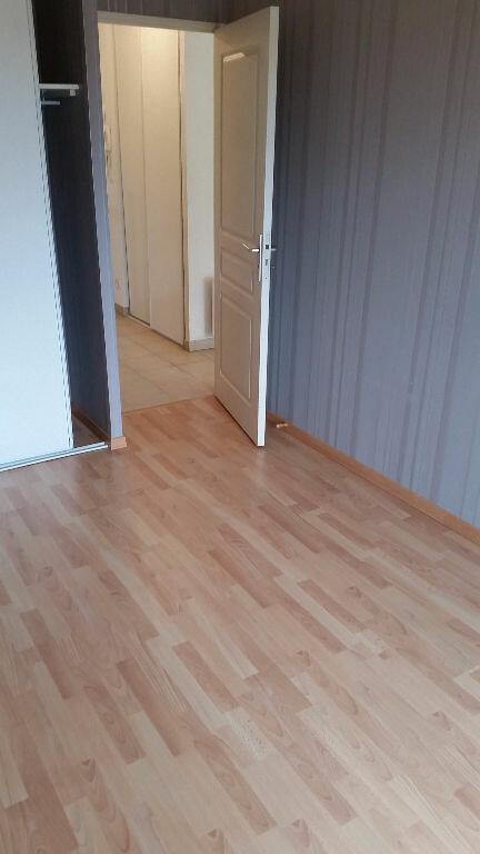 Appartement à louer 2 43m2 à Villenave-d'Ornon vignette-6