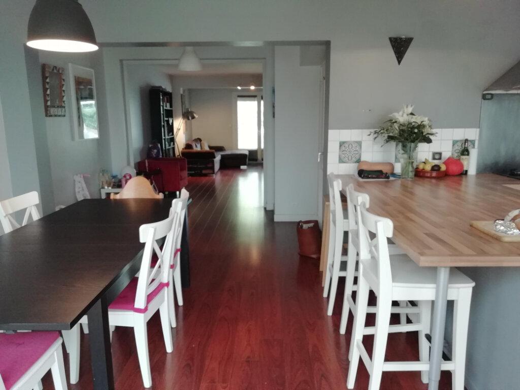 Maison à vendre 7 147m2 à Gradignan vignette-3