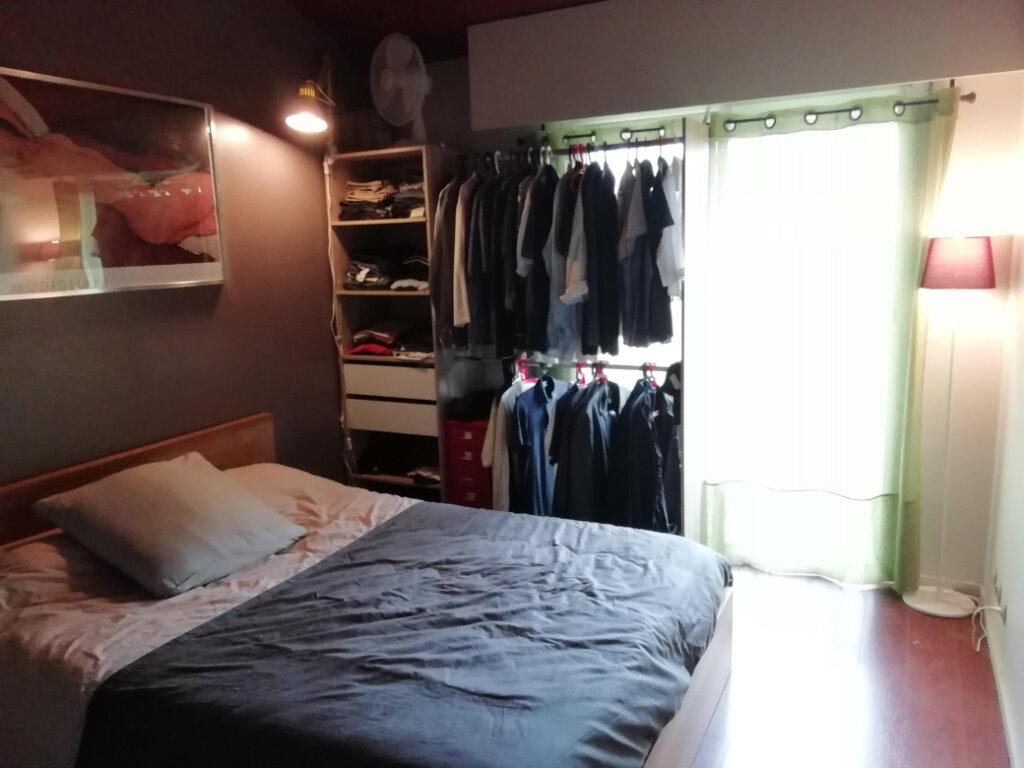 Maison à vendre 7 147m2 à Gradignan vignette-8