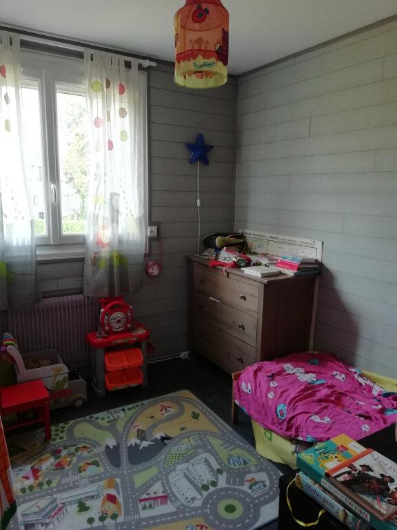 Maison à vendre 7 147m2 à Gradignan vignette-10