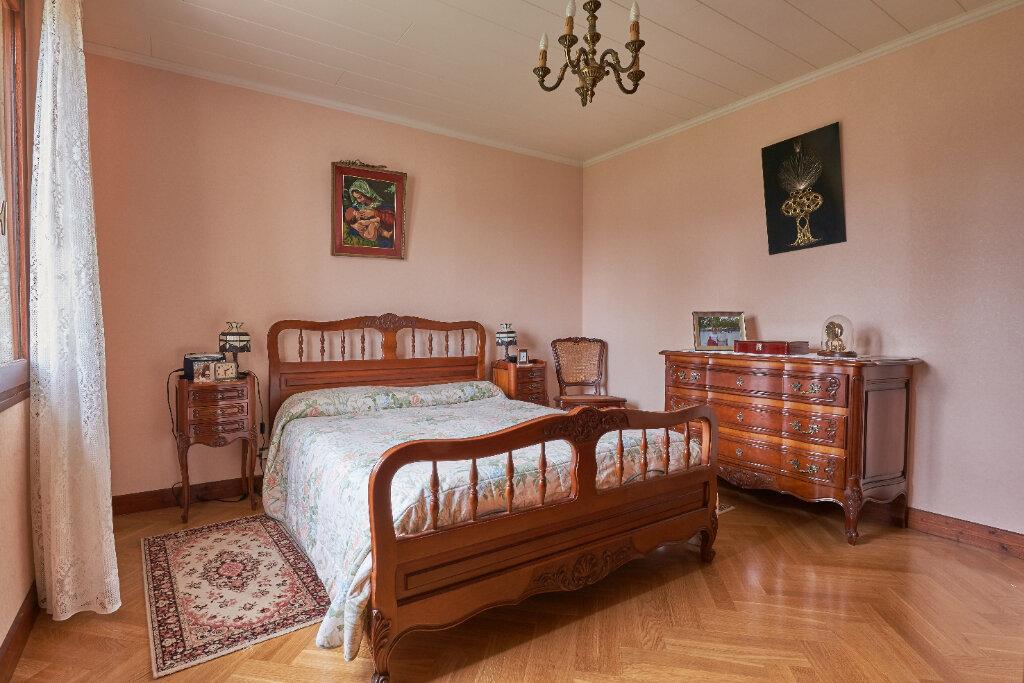 Maison à vendre 4 107m2 à Bordeaux vignette-5