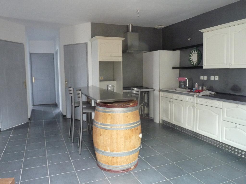 Maison à vendre 4 69.29m2 à Saint-Médard-en-Jalles vignette-2