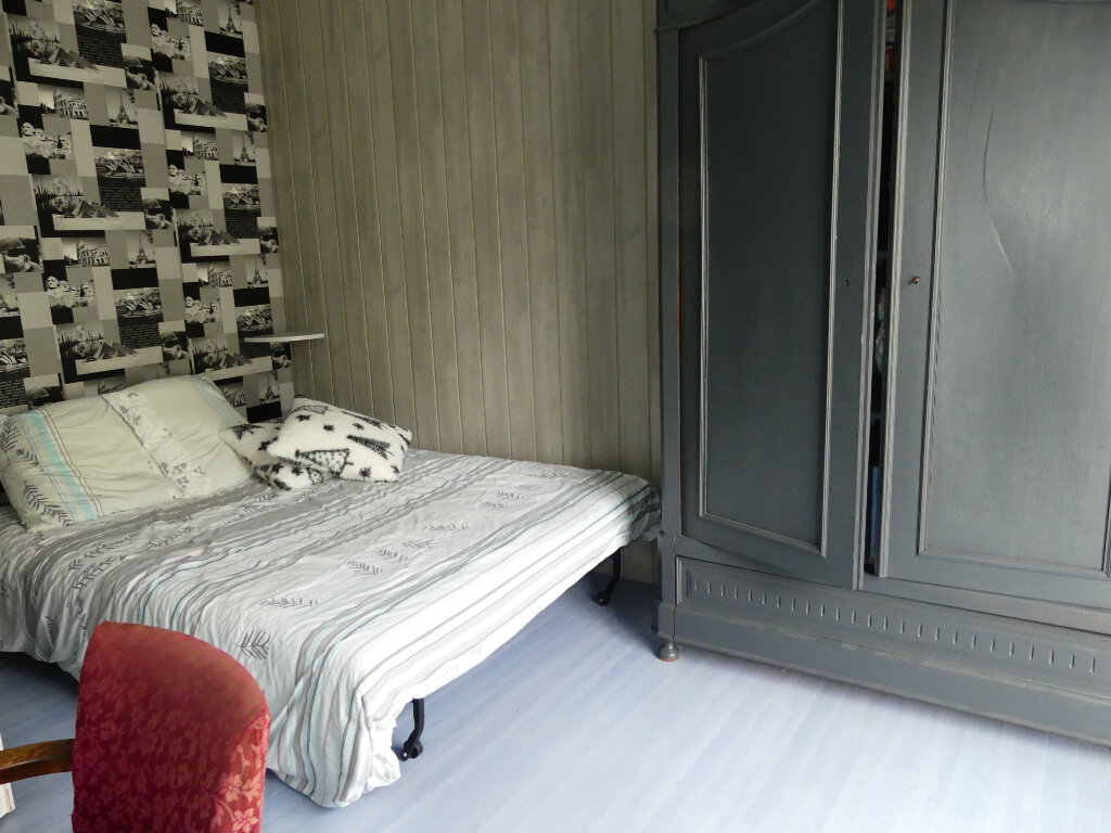 Maison à vendre 7 154m2 à Saint-Jean-d'Illac vignette-7