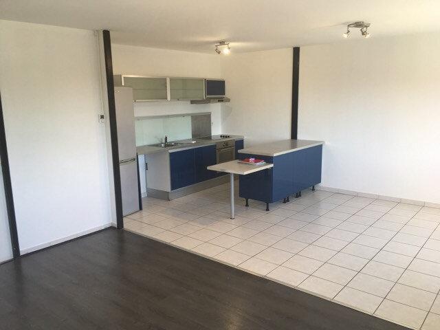 Appartement à louer 2 49.46m2 à Gujan-Mestras vignette-5