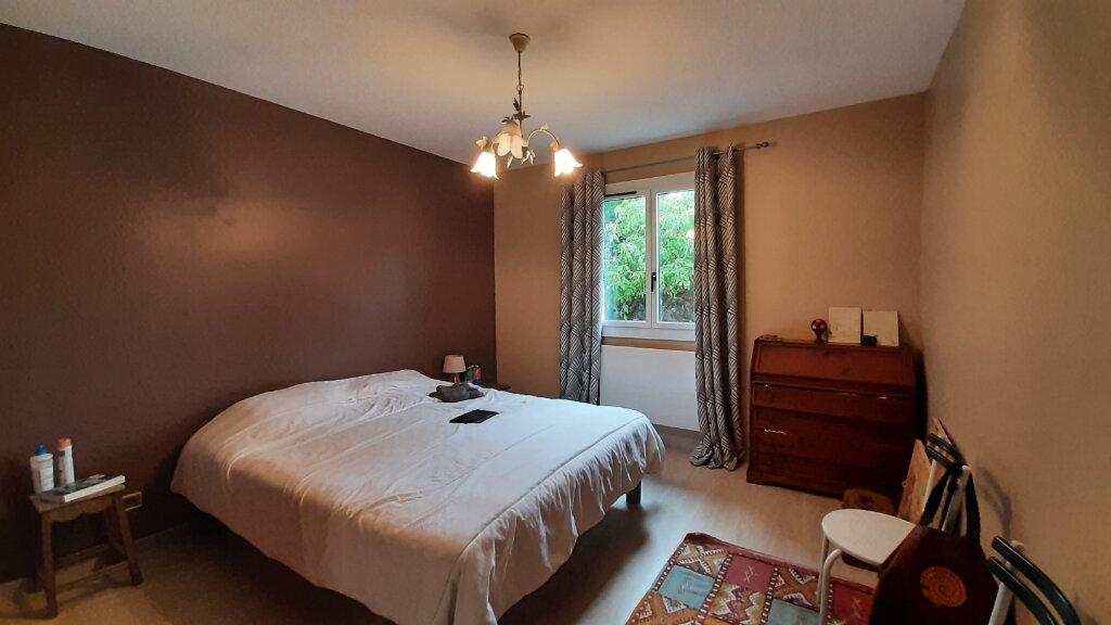 Maison à vendre 6 140m2 à Gujan-Mestras vignette-9