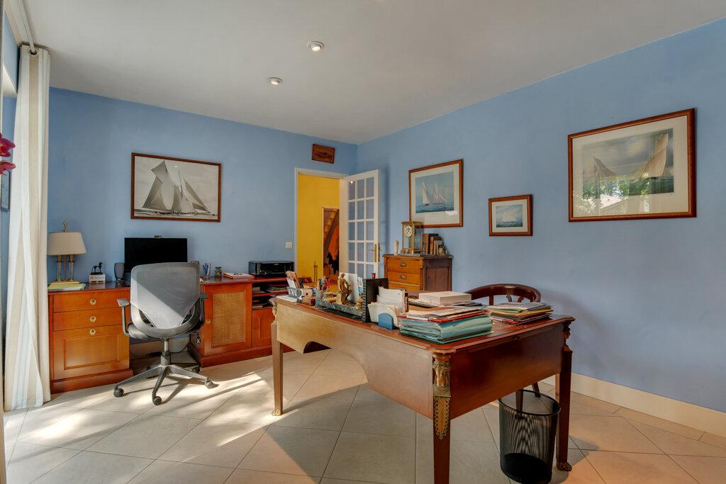 Maison à vendre 11 320m2 à Gujan-Mestras vignette-16