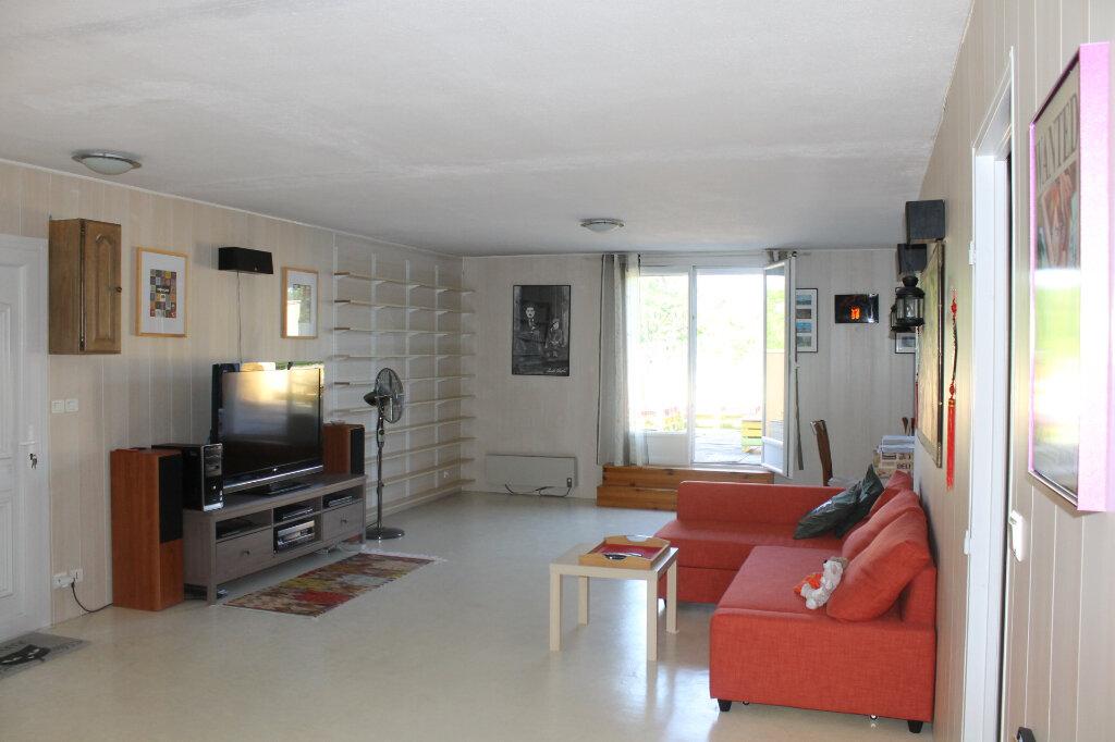 Appartement à vendre 4 99.86m2 à Floirac vignette-3