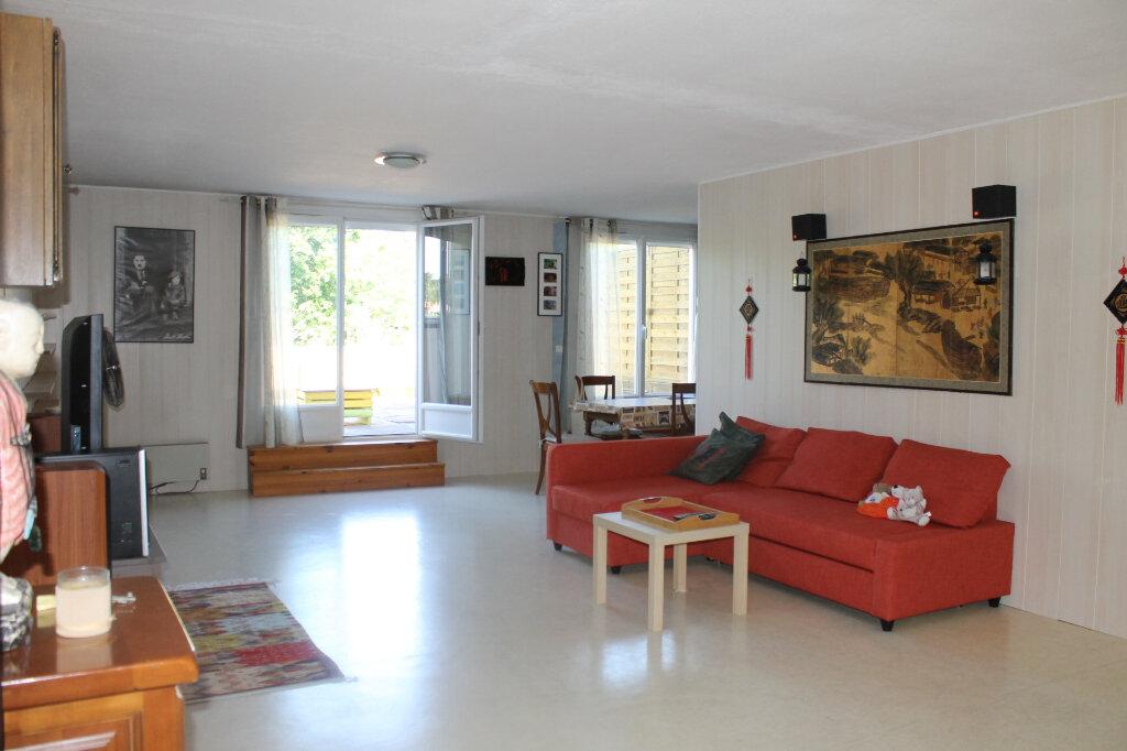 Appartement à vendre 4 99.86m2 à Floirac vignette-4